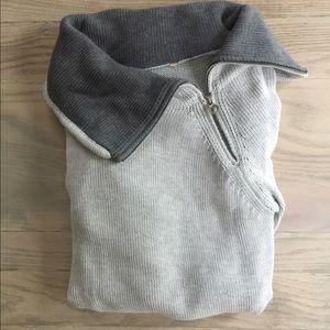 Soft Surroundings Sweater